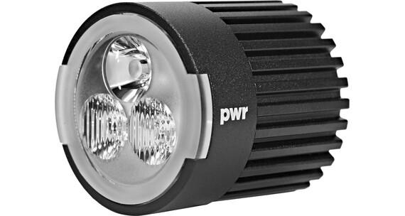 Knog PWR Trail Lichtaufsatz
